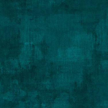 Dry Brush Dark Teal