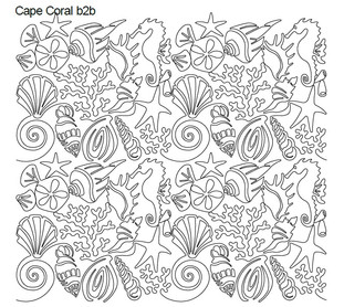 Cape Coral