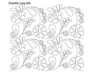 Chantilly Lace.jpg