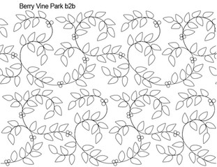 Berry Vine Park