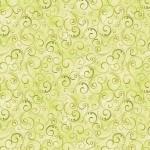 Moss Swirling Splendor