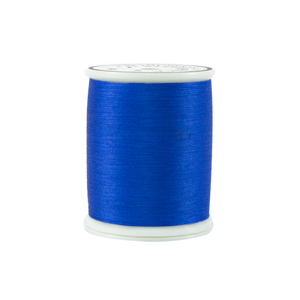 140 French Blue