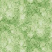 Painters Swirl Sage