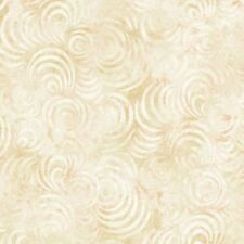 Whirlpool Cream