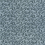Reproduction Dusty Blue