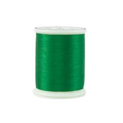 130 Keli Green