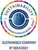 logo_sustainability AZ. AGR. ORNA.jpg