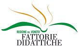 logo Fattorie.jpg