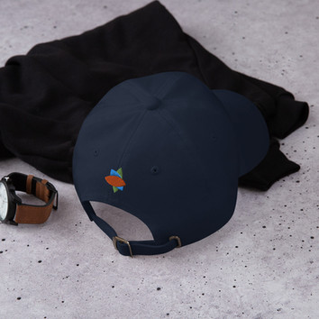 classic-dad-hat-navy-back-60b25c5a99664.