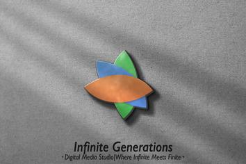 InfiniteGen_LogoMK.png