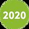 Boton 2020.png