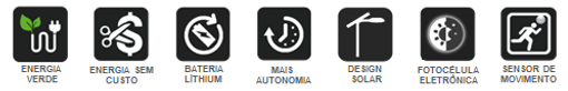 MAX ICONES.png