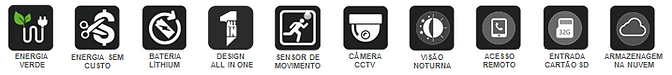 SMART ICONES 2020.png
