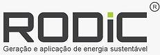 Logo Rodic 2020.jpeg