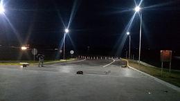 Rede de Postos SIM - Freeway