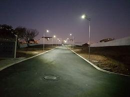 Condomínio Reserva Horizonte - Colombo/PR