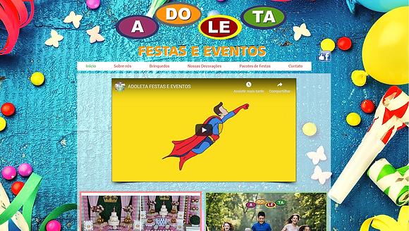 ADOLETA.png
