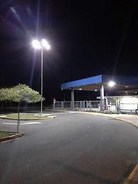 Complexo Automotivo Industrial de Gravataí