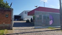 Empresa D'Zainer