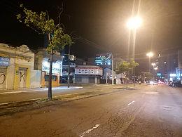 H Midia - Porto Alegre