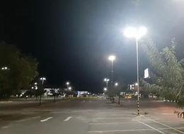 Supermercado Mineirão - Serra/ES