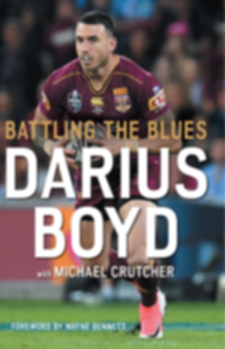 Boyd book front cover.png