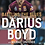 "Thumbnail: Darius Boyd - ""Battling the Blues"" - Autobiography - Signed by Darius Boyd"