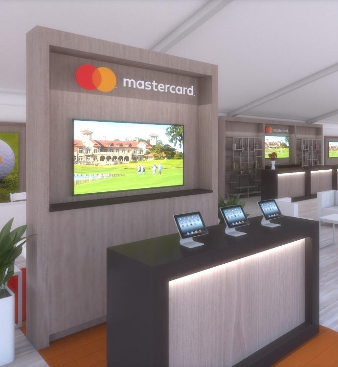 Mastercard MasterCard Club 001_edited