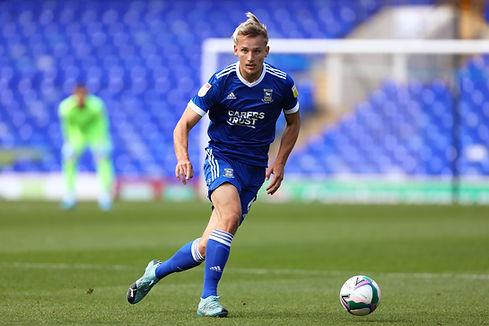 mdi_Ipswich_Bristol_Rovers_45.jpg