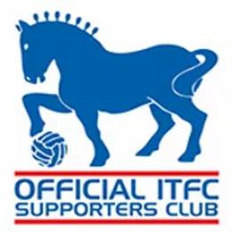 ITFC Supporters club logo.webp