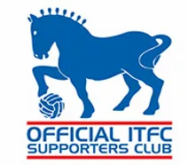 Supporters Club delighted by Refund offer for Season Ticket Holders