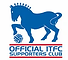 ITFC Supporters club logo.webp