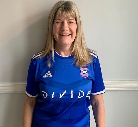 Trish Clarke ITFC Supporters Club.jpg