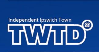 TWTD Logo.png