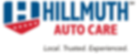 Hillmuth Logo copy.png