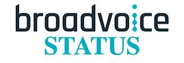 Broadvoice Status Logo.png