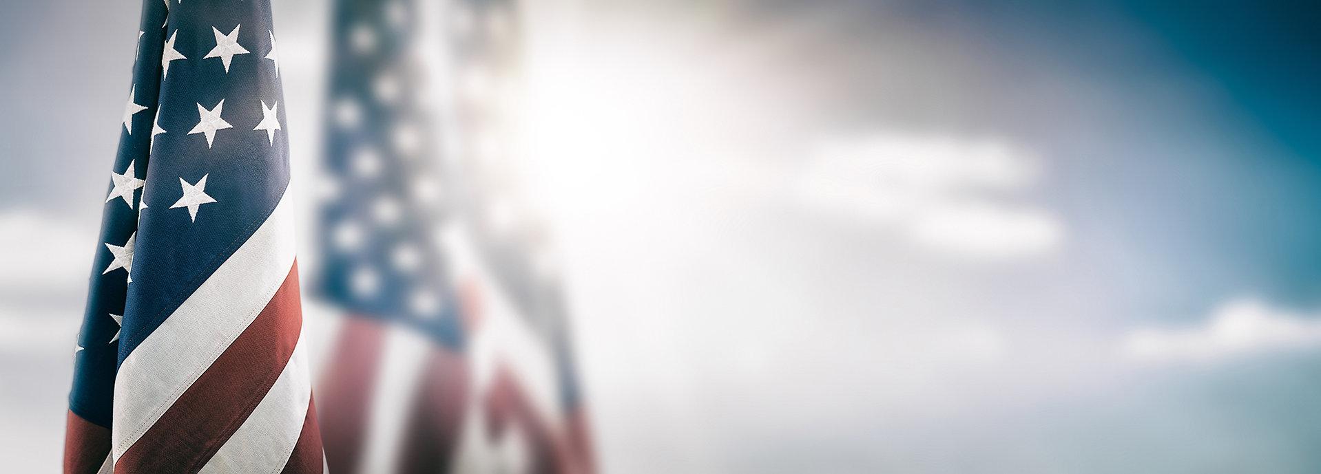 american flag2.jpg