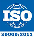 ISO20000_2011.jpg