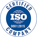 Iso-9001-2015s.png
