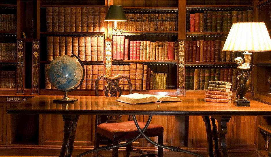 wajibad-library.jpg
