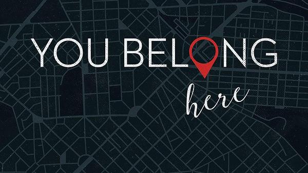You-Belong-Here_subheader_16x9.jpg