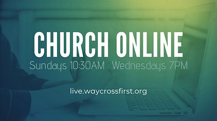Live-Virtual-Prayer_16x9_b15d6722-5845-4