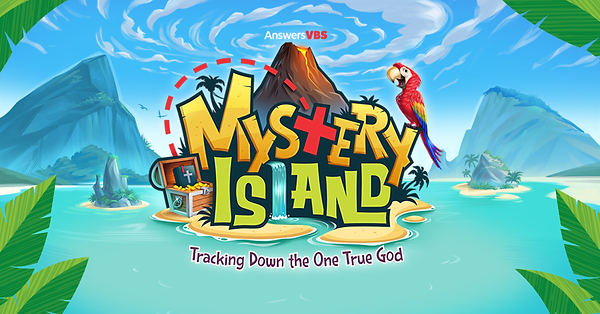 mystery-island-1200x628.png