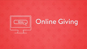 Illustrated-Online-Giving_online_giving_