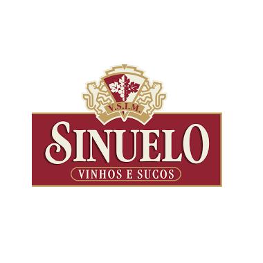 Logo_Sinuelo