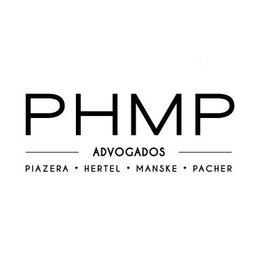 Logo_PHMP
