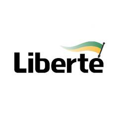 Logo_Liberté