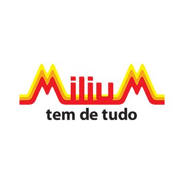 Logo_Milium
