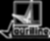 Logo Mauriline Esquadrias de Alumínio e PVC