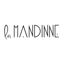 Logo_LaMandinne